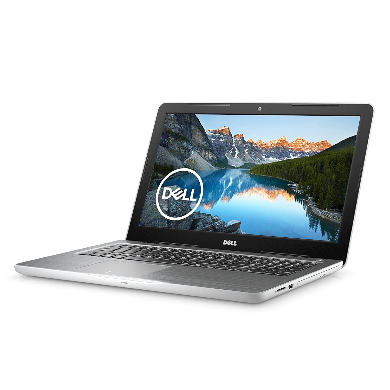 【美品】 Dell ノートパソコン Inspiron 15 HDD 5565 AMD-A12 Office 4GB Office ホワイト グラボ搭載 19Q23HBW/Win10/15.6HD/8GB/256GB/SSD/DVD-RW B07D8SNPJM ホワイト 1)【エントリー】A6, HDD 500GB, 4GB 1)【エントリー】A6, HDD 500GB, 4GB|ホワイト, スタンプファクトリーshop:156fb39f --- pizzaovens4u.com