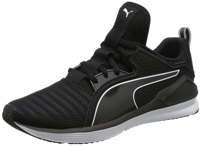 sale retailer e0aad 16c07 Puma Women's's Fierce Lace Core Fitness Shoes