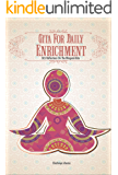 Gita For Daily Enrichment