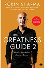The Greatness Guide, Book 2: 101 More Insights to Get You to World Class: Guide 2 Kindle Edition