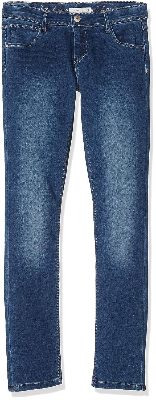 Name It Pantaloni Bambina
