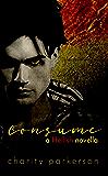 Consume (Hellish Book 1)