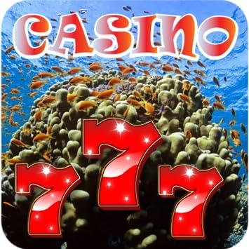 online casino mit gratis guthaben ohne einzahlung