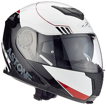 Astone Helmets, Casco modulable RT1200 Upline RT1200G-UPPGM