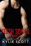 Flesh Series: Shorts