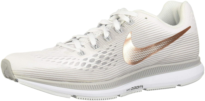 Nike Nike Nike Air Zoom Pegasus 34 880560-108 Tenis para Correr para Mujer d89312