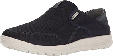 Randle Mesh Slipon Oxford   Shoes