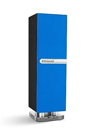 Review Polaroid PBT3001BL Mini Bluetooth