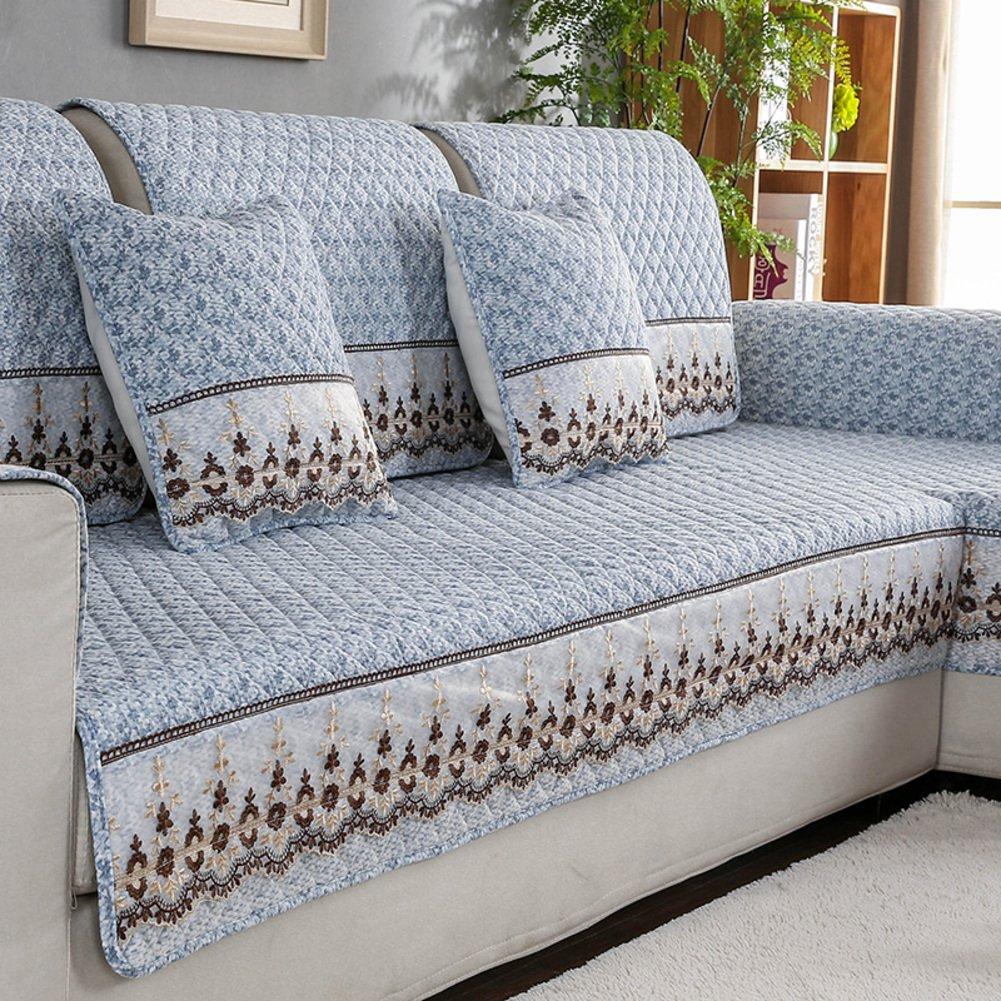 Amazon.com: YHviking Funda de sofá, funda de sofá ...