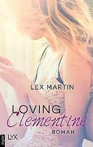 Loving Clementine (Dearest 1) (German Edition)