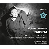 Parsifal [Importado]