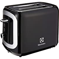 Electrolux Bread Toaster, ETS3505