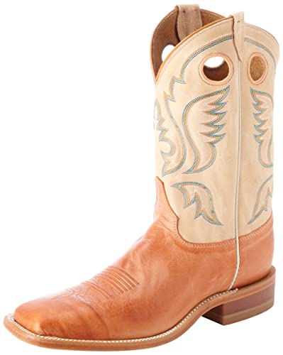 cheap cowboy boots for sale