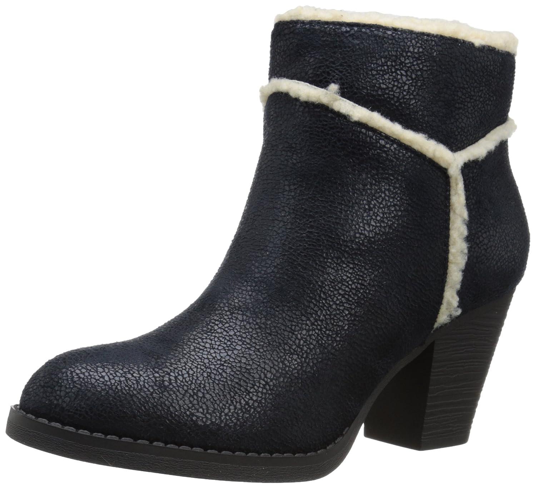 BC Footwear Women's Escapade Boot