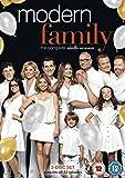 Modern Family S9 [DVD] [2018] [NTSC]