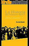 LA HISTORIA DEL NÚMERO 48915 (Here There Is No Why, Spanish Edition): Memorias de supervivencia de una  adolescente en el Holocausto
