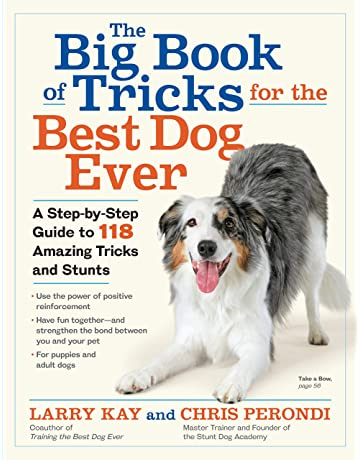 Download e-book Dog Owners Guide - Dog Lovers 101: Starting with the