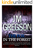 The Fox in the Forest (Lambert and Hook Detective series Book 5) (English Edition)