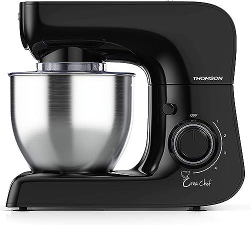 Thomson Robot MULTIFUNCIÓN CREA Chef: Amazon.es