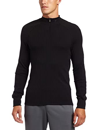 asics sweatshirt mens 2014