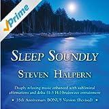 Sleep Soundly (Bonus Version) [Remastered]