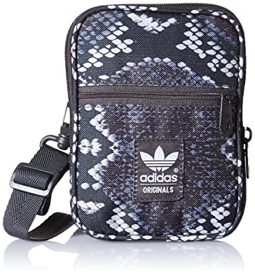 Adidas Unisex Festival Cross Body Shoulder Bag 5be15349c0a87