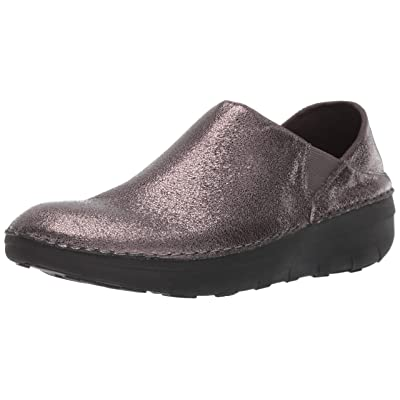 Fitflop Women's Superloafer | Loafers & Slip-Ons