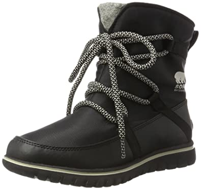 Toms Alpine Toffee/Waterproof/Tribal, Schuhe, Stiefel & Boots, Hohe Boots, Braun, Female, 36