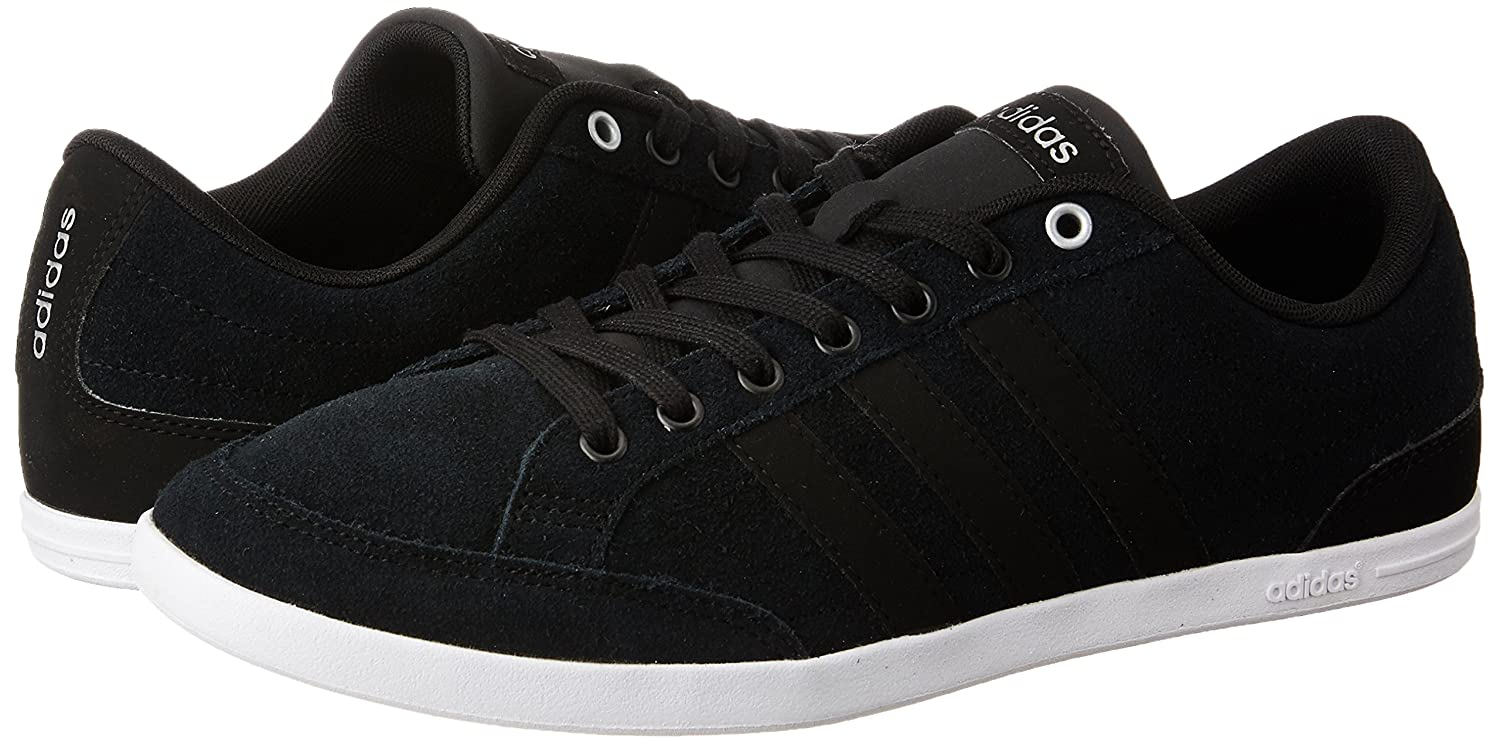 adidas NEO Men´s Sneakers CAFLAIRE B74611