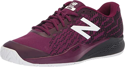 new balance 39 bordeaux