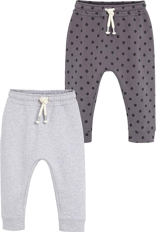 next Bambine E Ragazze Pantaloni da Jogging