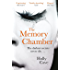 The Memory Chamber: An elegant tale of love and loss