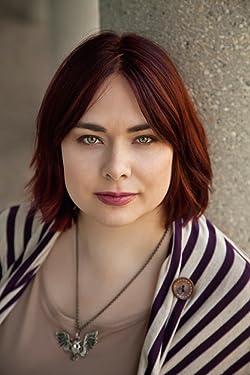 Catherine Milos