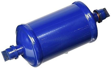 Zodiac R0490904 164s Filtro secador de reemplazo Jandy EE-ti 1500 Piscina y SPA Bomba