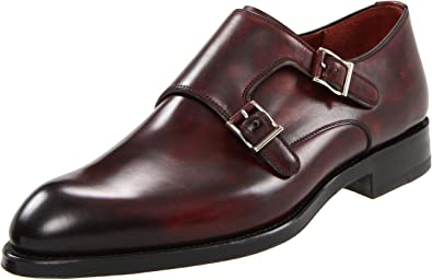 17d3773298e Amazon.com  Magnanni Men s Faro  Shoes