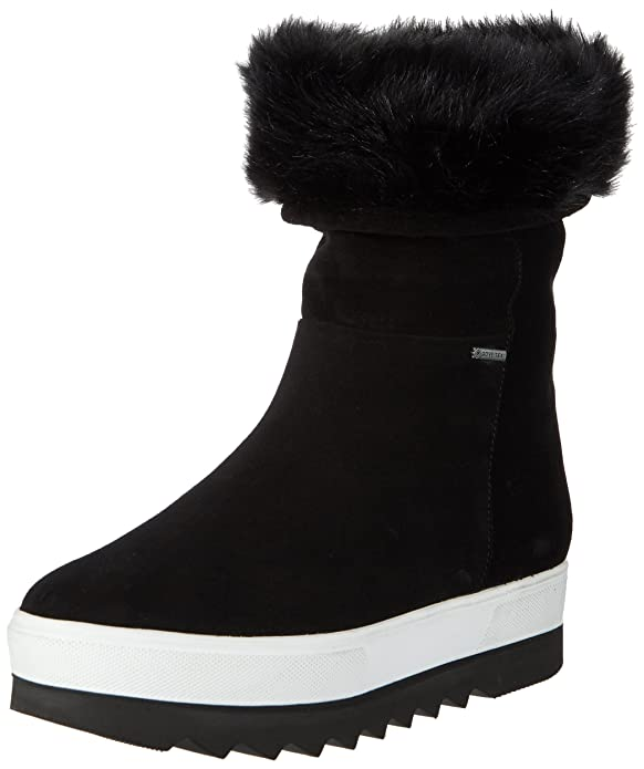 Womens 4-10 1822 0100 Boots H?gl Cheap Low Shipping Outlet Low Shipping Purchase Your Favorite Sh4fGVbeD