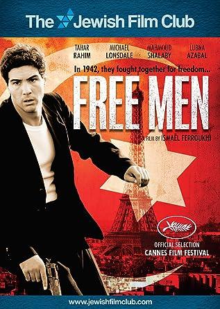 Men com free movies