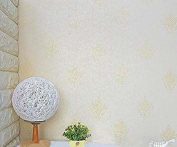 Buy Woltop Motifs Pvc Wall Sticker Wallpaper 45 Cm X 600 Cm Online