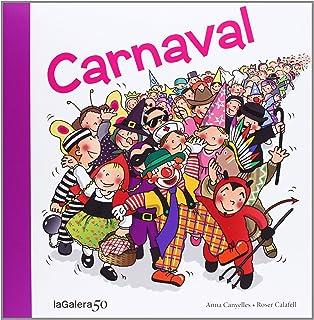 Carnaval (Tradiciones)