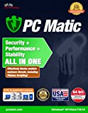 PC Matic, Download (1-5-Users) [Download]