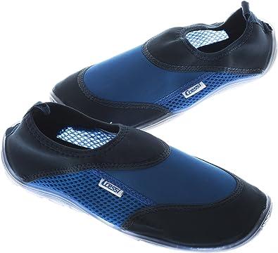 Cressi 1946 Aqua Shoes - Wet Shoes for