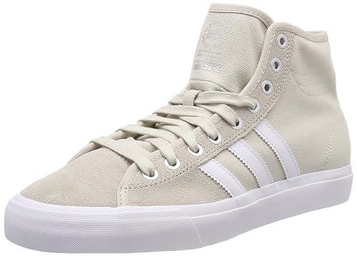 adidas Matchcourt High RX, Chaussures de Skateboard Homme
