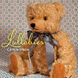 Lullabies the New Born Collect [Import anglais]