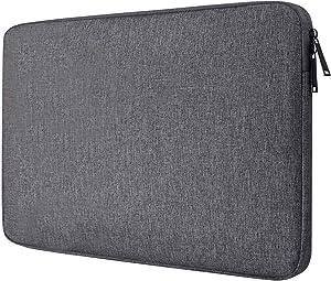 15.6 inch Laptop Sleeve Case for Acer Aspire 5/Acer Nitro 5/Acer Predator Helios 300, Asus VivoBook 15.6/ASUS TUF Gaming 15.6