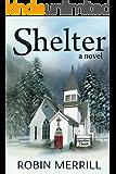 Shelter (English Edition)