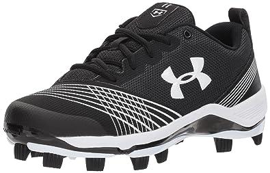 279d8e977ed Under Armour Women s Glyde TPU Softball Shoe
