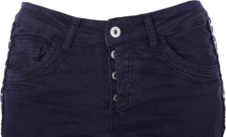 Donna Basic.de Pantaloni