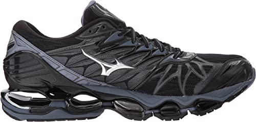 mizuno wave sky 2 ss 2019 increase opiniones