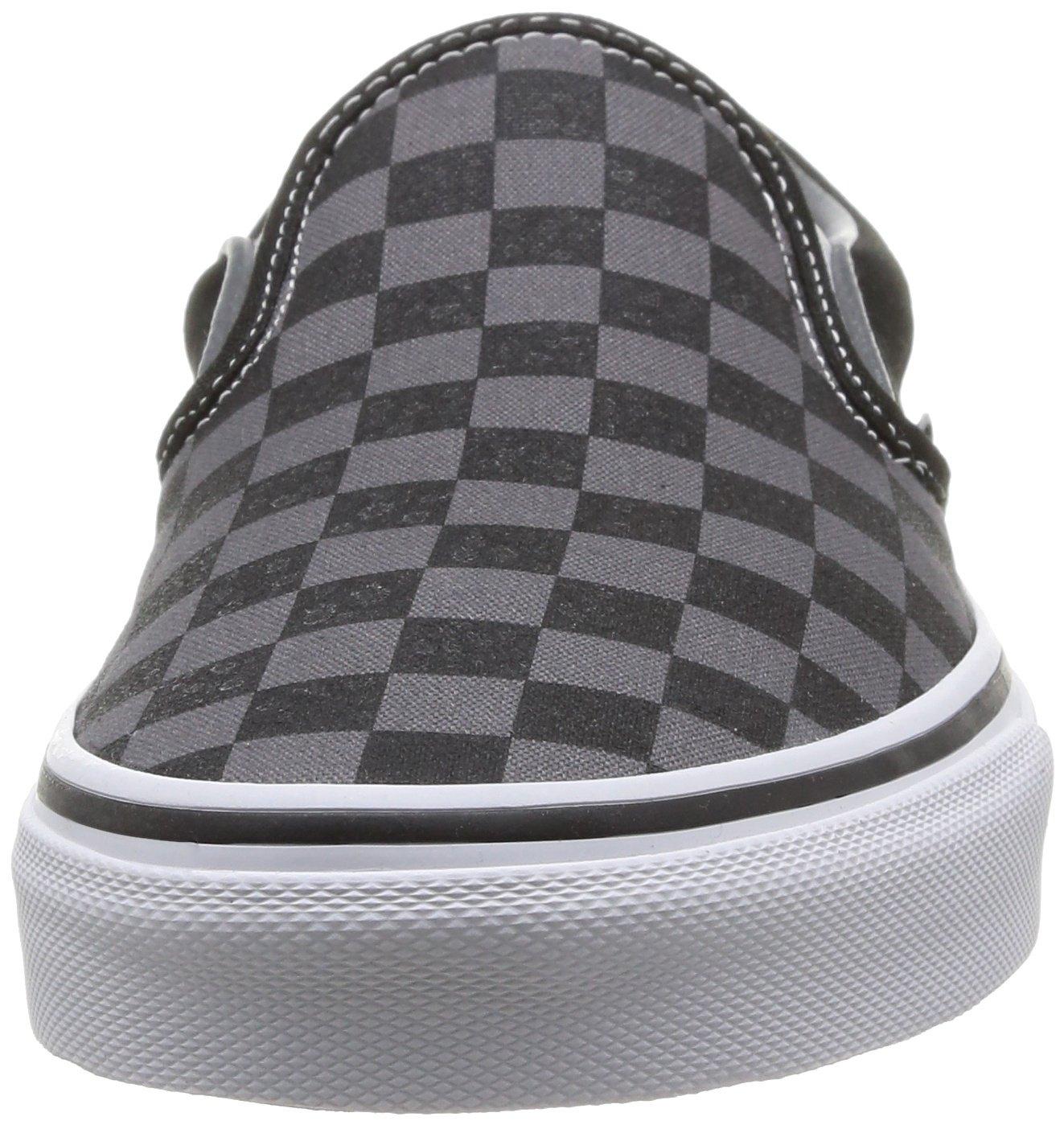 23536e65b7c Vans Classic Slip-On - VEYEBPJ   Canvas   Shoes - tibs