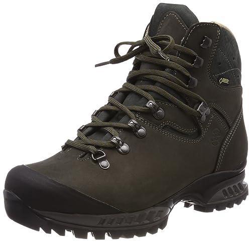 Hanwag Men's Tatra GTX High Rise Hiking Boots